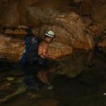caving2