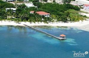 coralbayvillas(2)