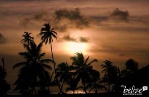 isla-marisol-resort(47)