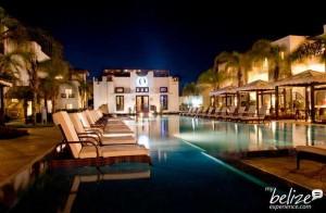 las-terrazas-resort(40)