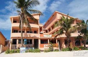 spindrifthotel(4)