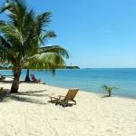 placencia_beach2