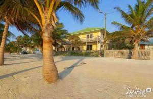 casa-caracol-beachhouse(8)