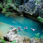 cave-tubing-belize(1)