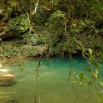 inland-blue-hole-saint-herman-cave(4)