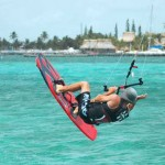 kayaking-windsurfing-watersports(4)
