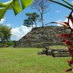 lubaantun-maya-ruins(14)