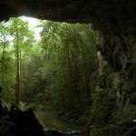 rio-frio-cave(3)