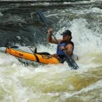 whitewaterkayakingmacalriver(10)