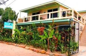 casa-placencia(1)