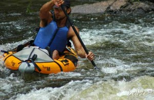 phoenix-kayaking-tours(3)