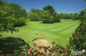 roaring-river-golf-course(9)