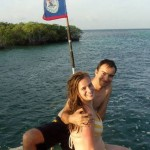 sebastian-julianne-belize-honeymoon(33)