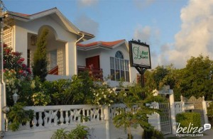 d-nest-inn-bed-breakfast(17)