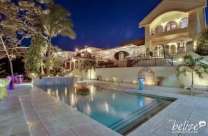 san-ignacio-resort-hotel(25)