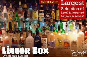 liquor-box(4)