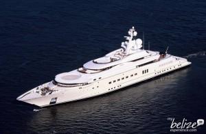 ventura-yacht-agent(6)