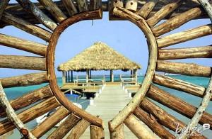 akbol-yoga-retreat-eco-resort(13)