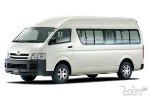 get-transfers-travel-services(11)