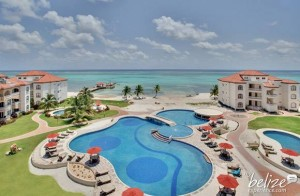 grand-caribe-belize-resort-condominiums(12)