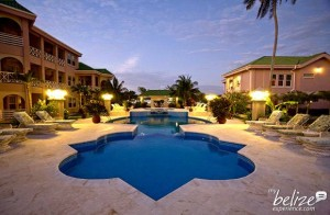 grand-colony-island-villas(9)