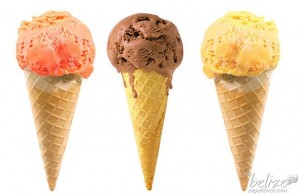 manellys-ice-cream(4)