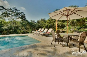 mystic-river-resort-jungle-lodge(3)