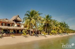roberts-grove-beach-resort(71)