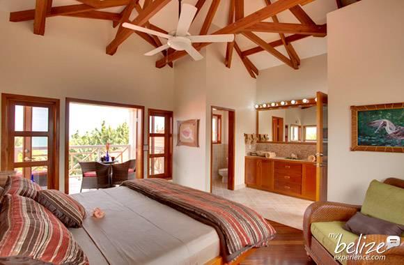 Home Belize Accommodations Cocoplum Vacation Als Beach Villa 4 10